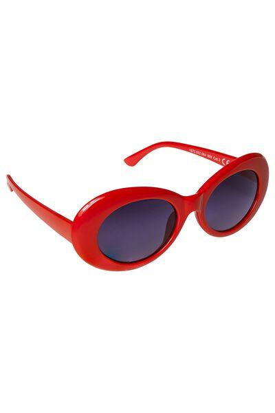Sun glasses Tatum