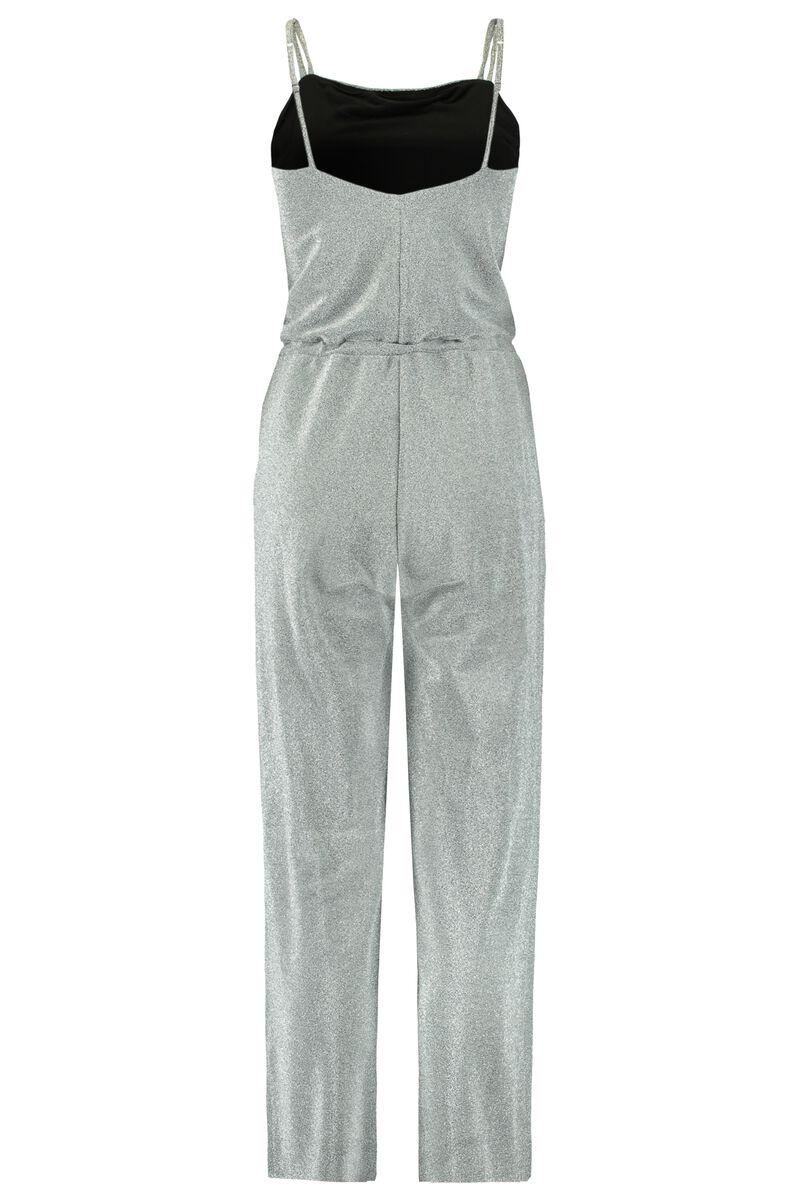Jump suit Phoebe X
