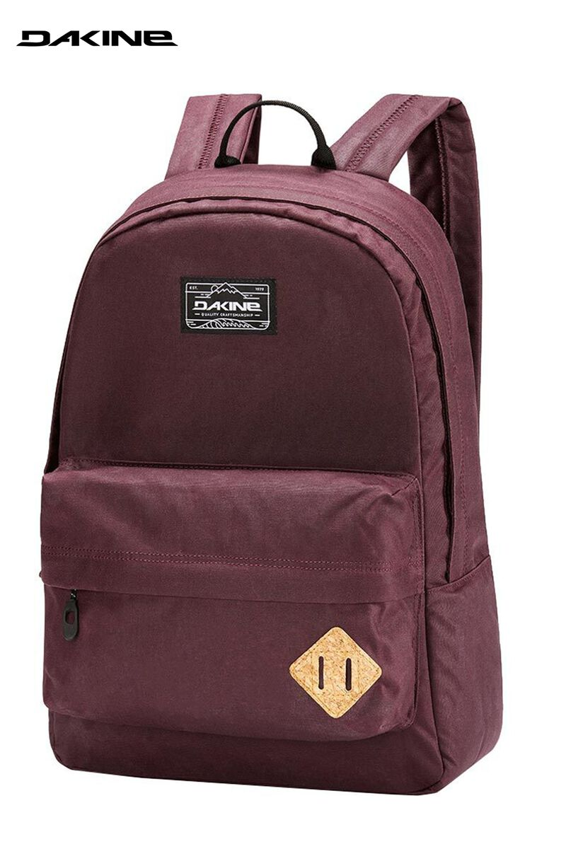 Rucksack 365 Pack 21L