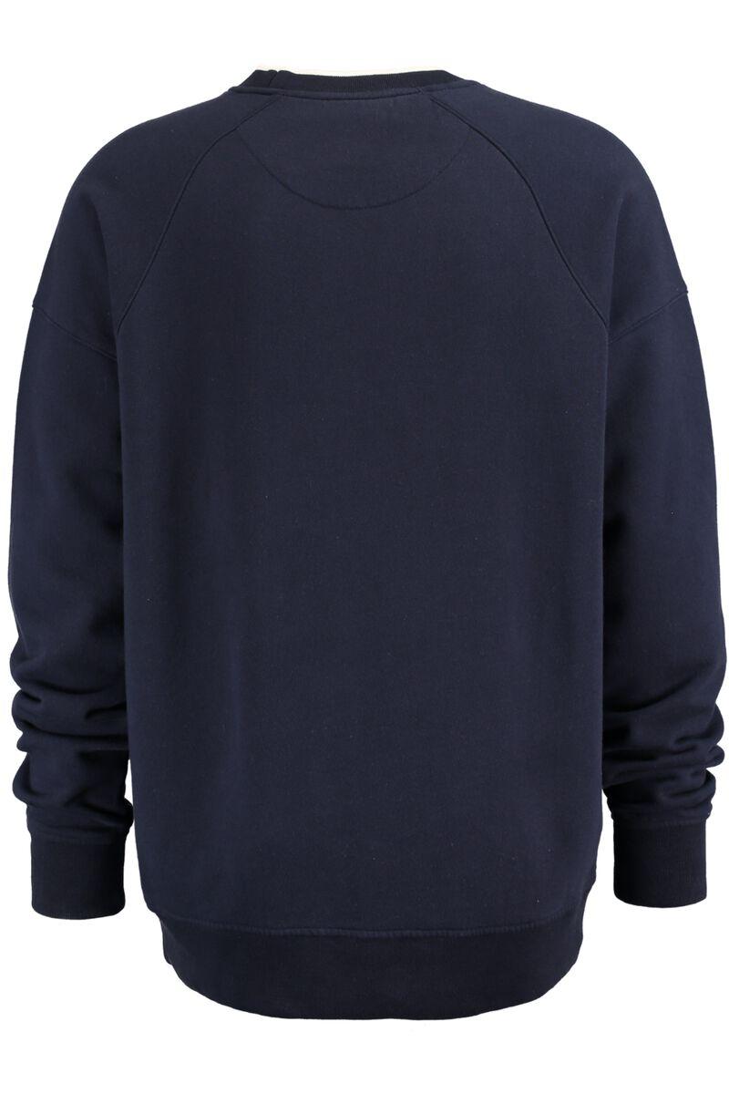 Sweater Skil