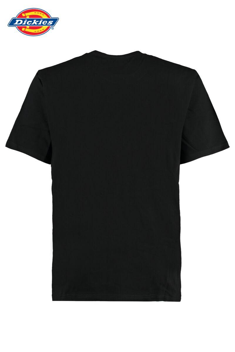 T-shirt Horseshoe TEE