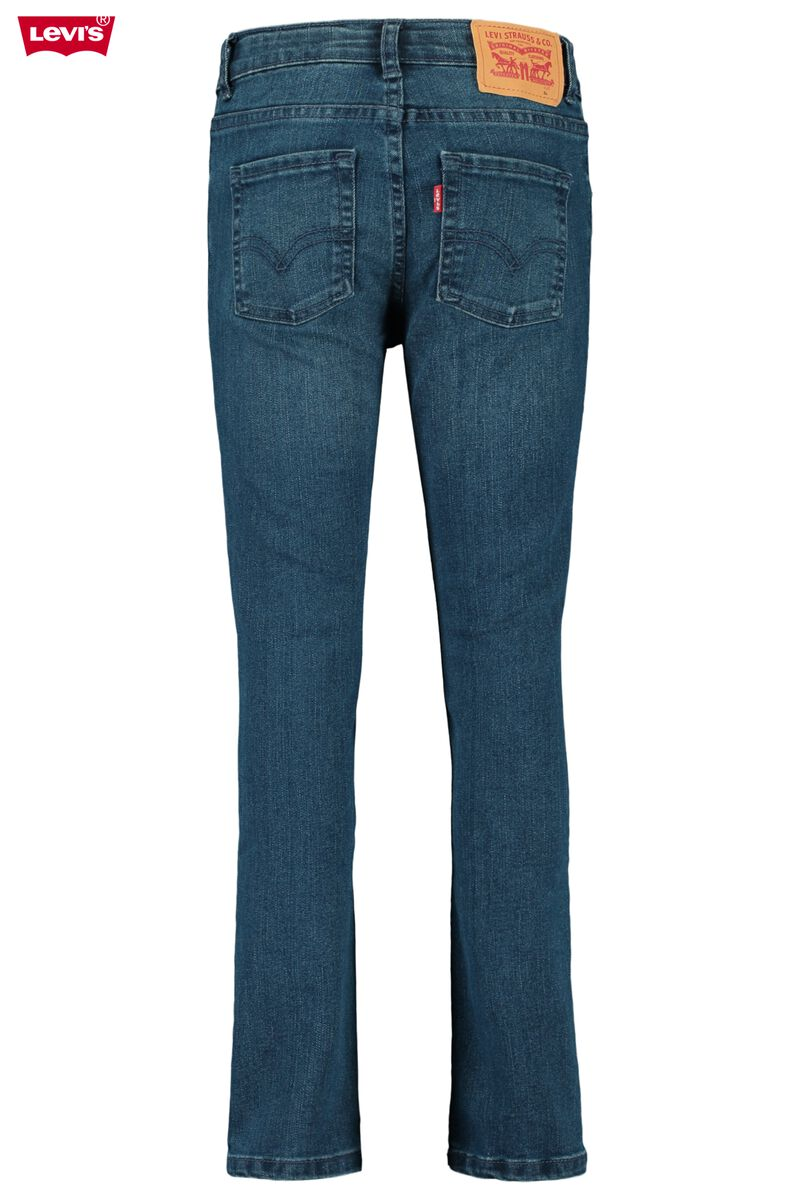 Jeans 510Skinnyfit jeans