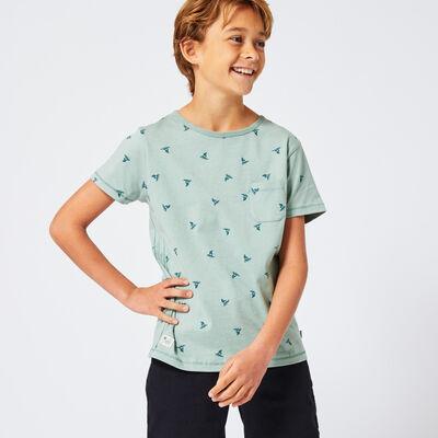 T-shirt Eduard