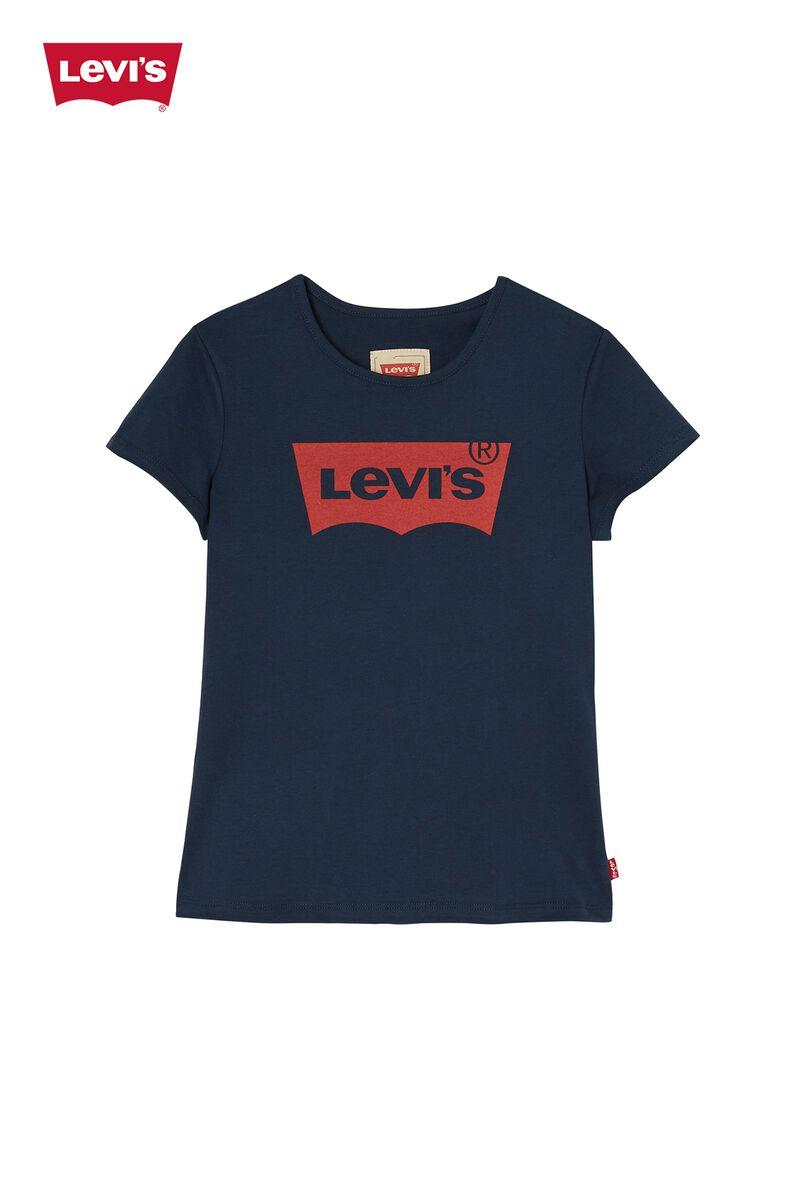 T-shirt Watt T-shirt SS (logo)