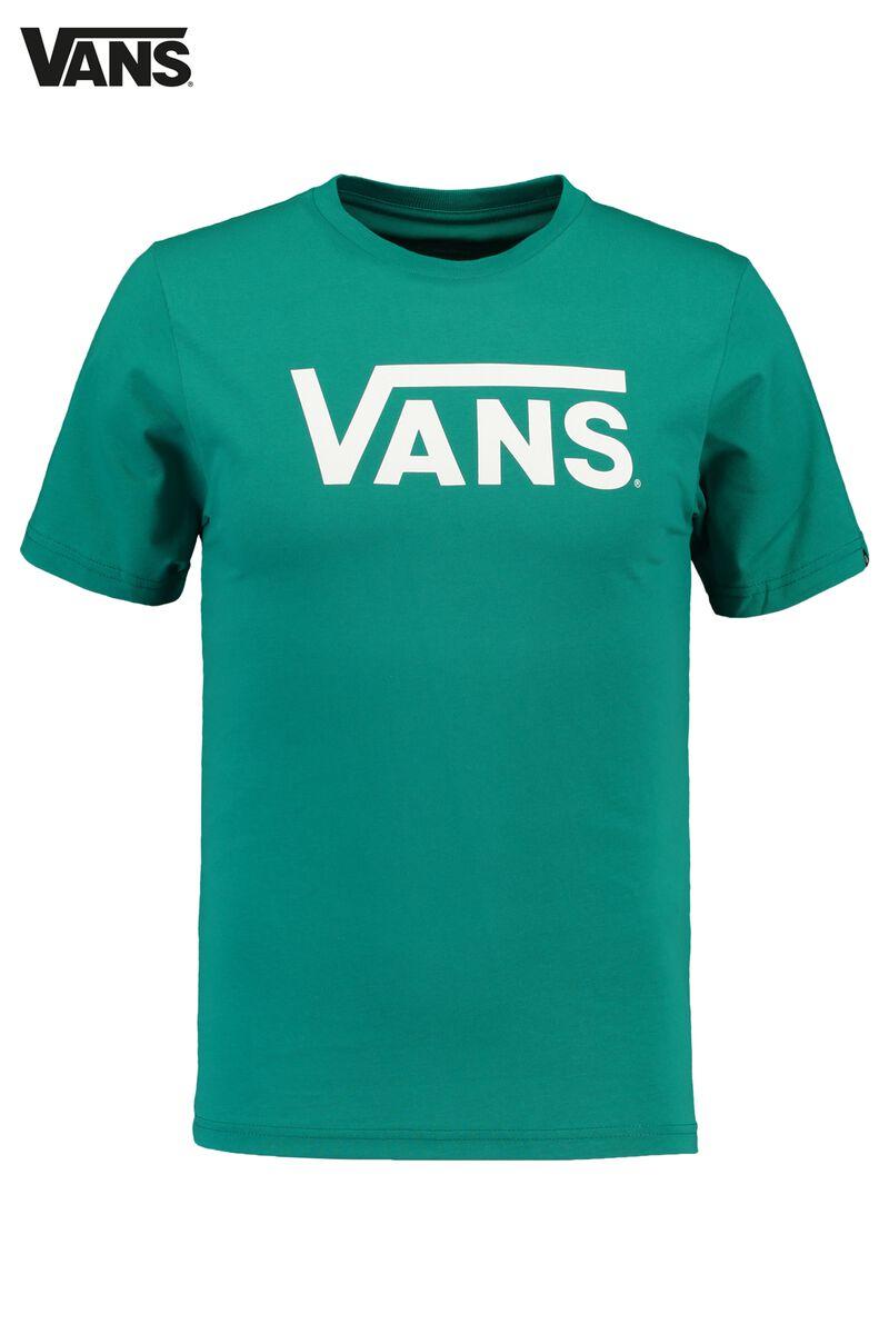 T-shirt Classic s/s