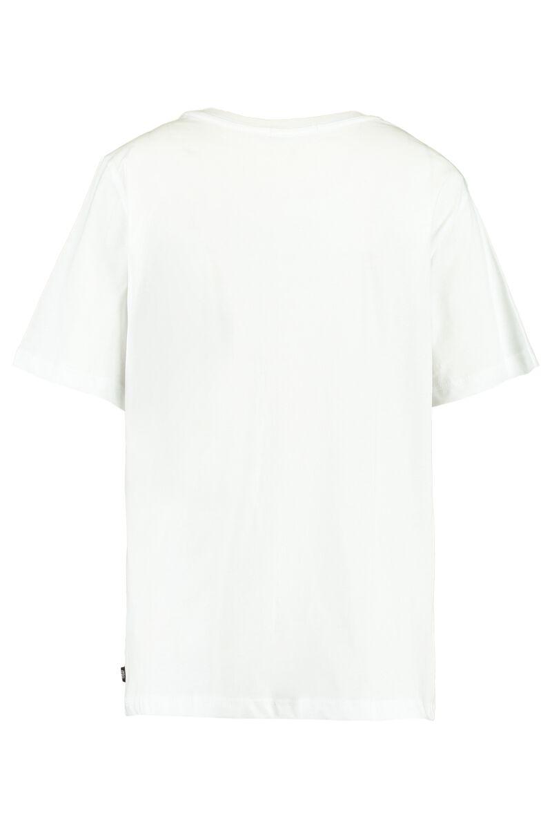 T-shirt Elsie