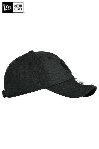 Cap New EraHeather Essential 9forty 55930c03901