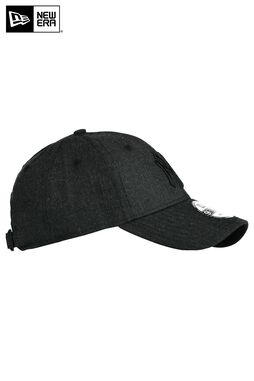 Casquette Heather Essentioal 9Forth