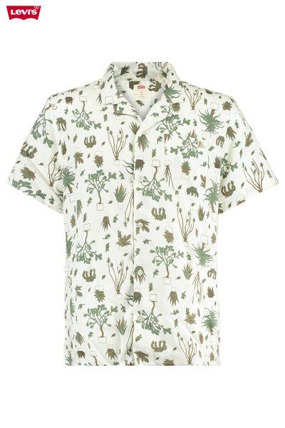 Overhemd Levi's CUBANO