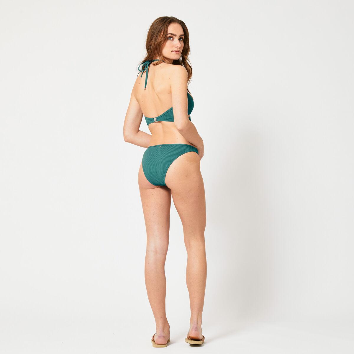 Bikinislip Amanda Bottom