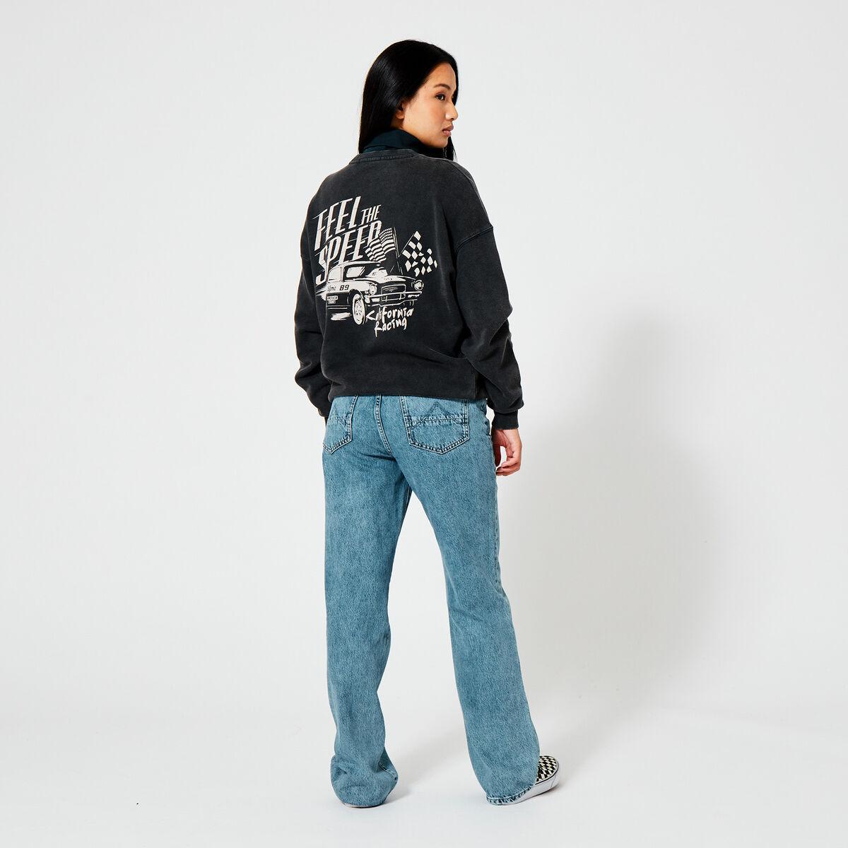 Sweater Selah