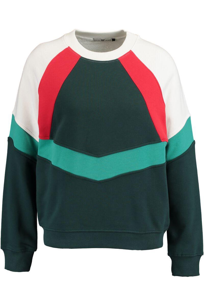 Sweater Sandra