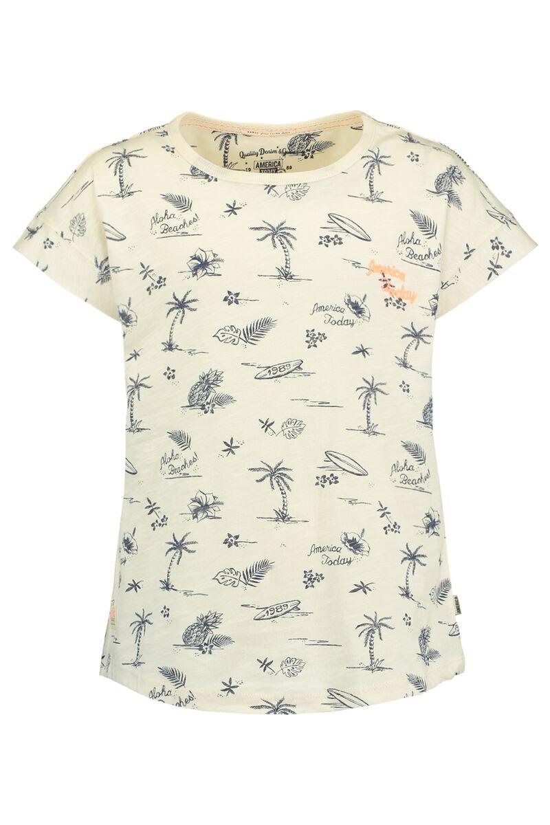 T-shirt Estella Jr