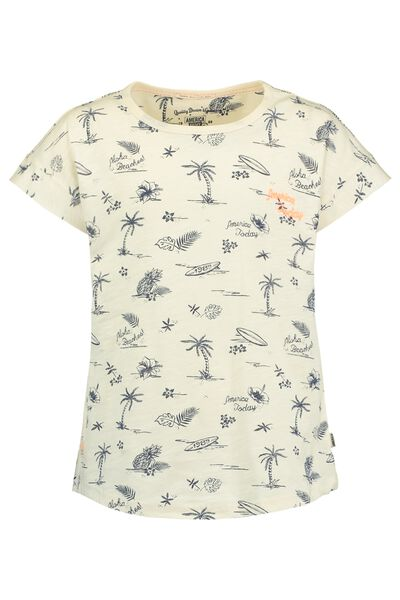 T-shirt Estella