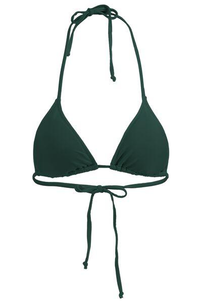 Haut de bikini Amber