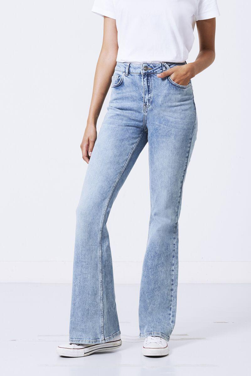 Jeans Peggy DNM