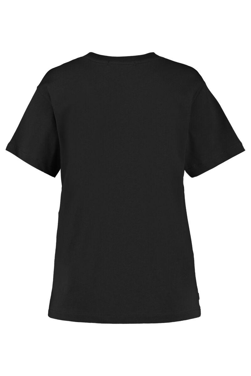 T-shirt Emmelie