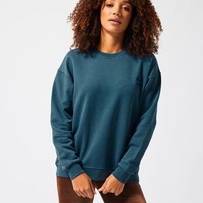 Sweater Shirley