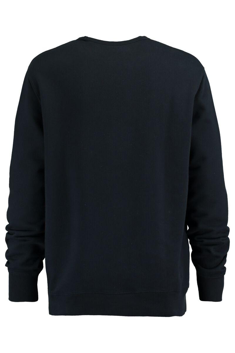 Sweater Sef bowery