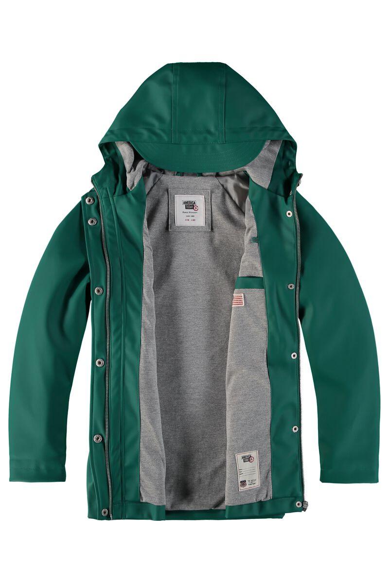 Rain jacket Janet Jr
