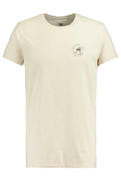 T-shirt Epic beach