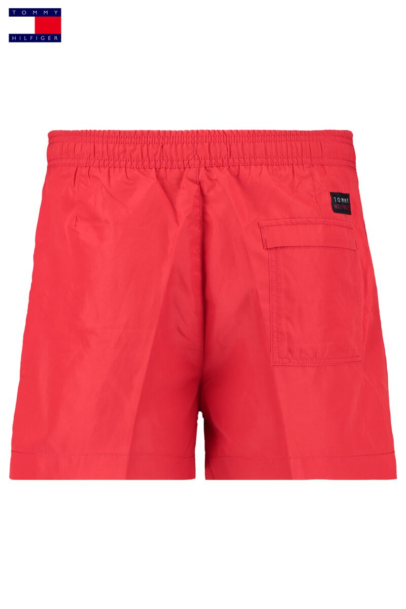 Swimming trunks Short Drawstring