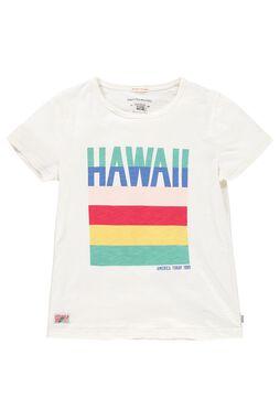 T-shirt Elton