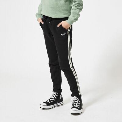 donhobo Pantalon de randonn/ée pour Femme /à s/échage Rapide avec Protection UV Ultra l/éger et Durable avec Poches zipp/ées
