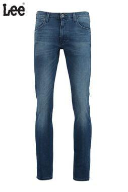Jeans Luke Jeans