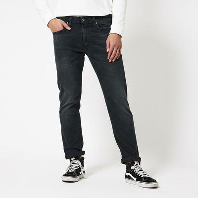 Levi's-Jeans schmal zulaufende Passform