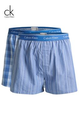 Boxershort Calvin Klein 2-pack