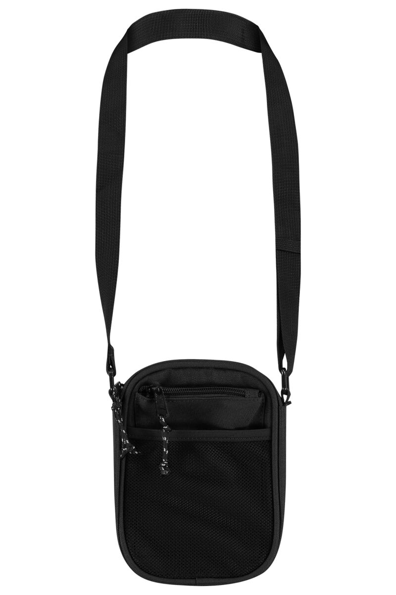 Sac Atlanta Crossbody Bag