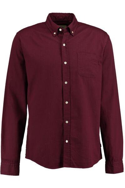 Rode Overhemd.Rood Overhemd Heren Kopen Online America Today