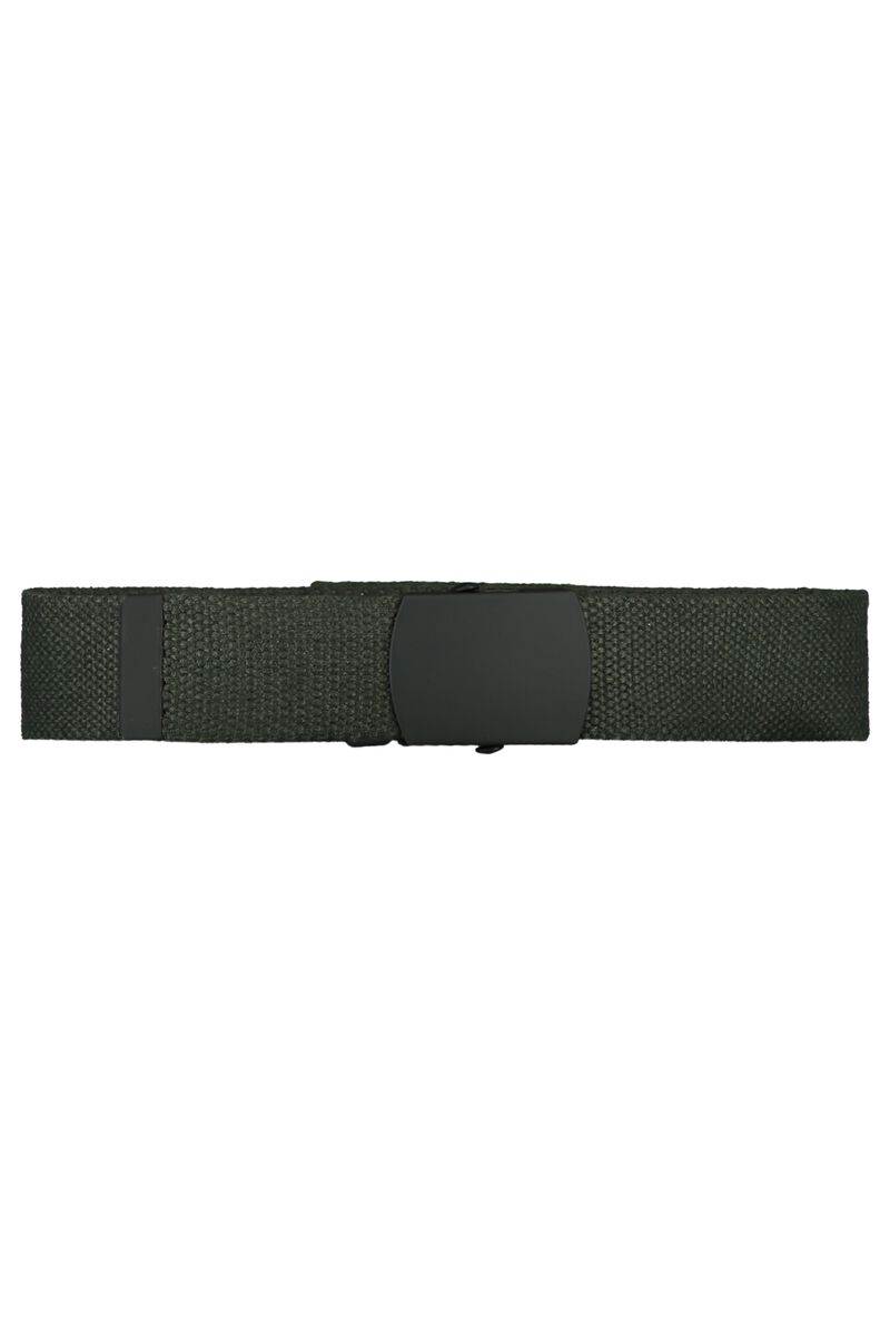 Riem Arlon belt jr