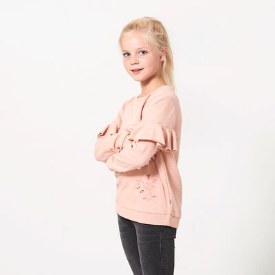 Sweater Sanya