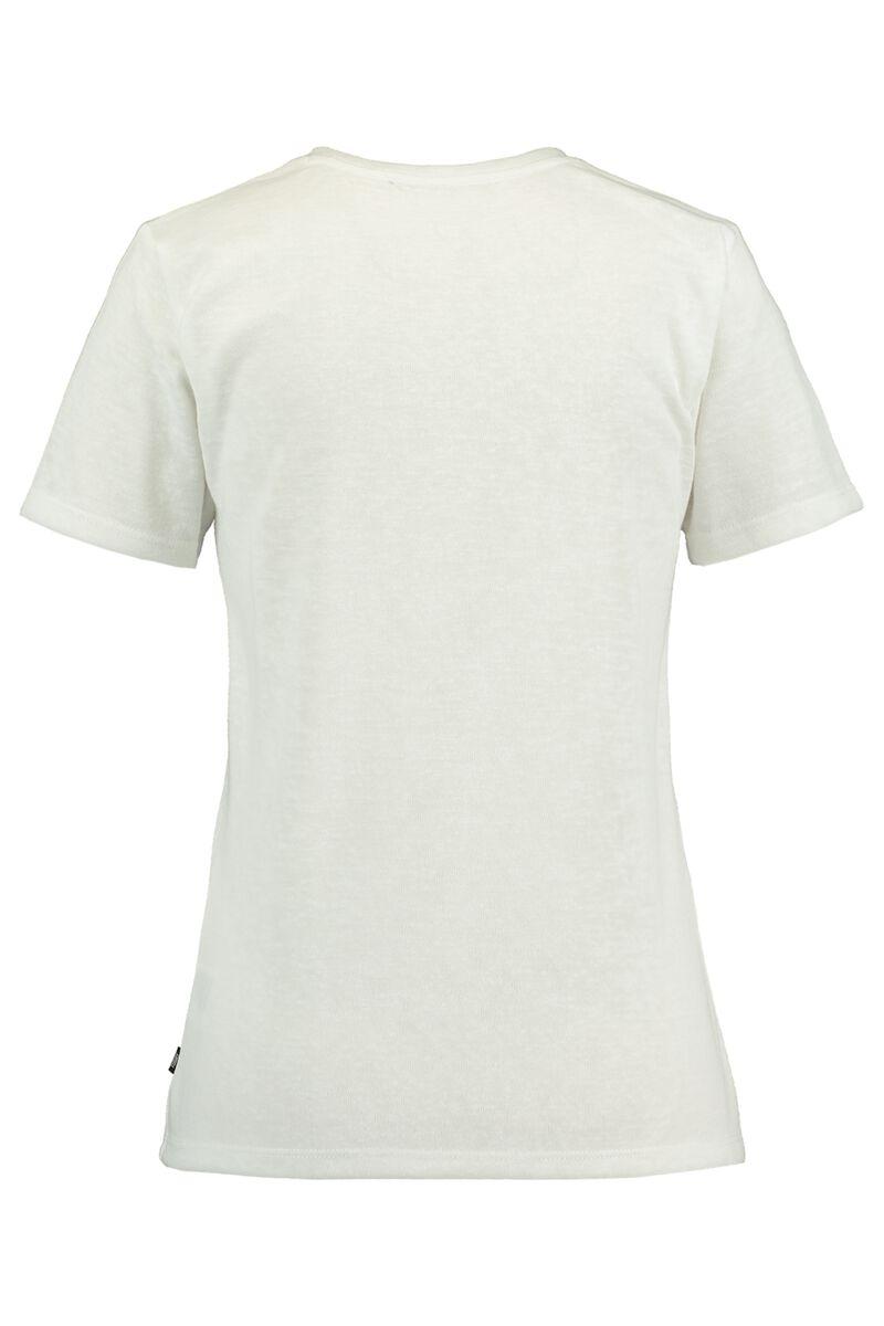 T-shirt Edwarda wild