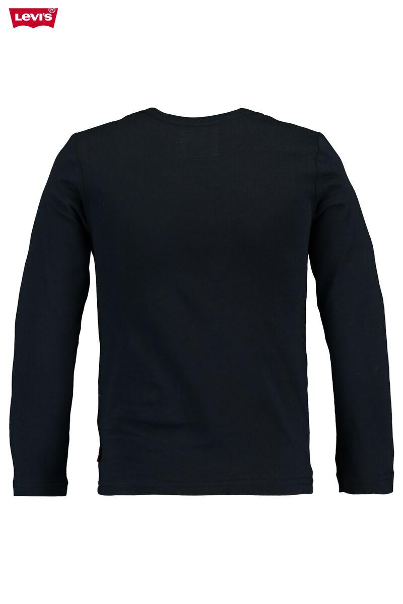 Long sleeve Herol Tee shirt