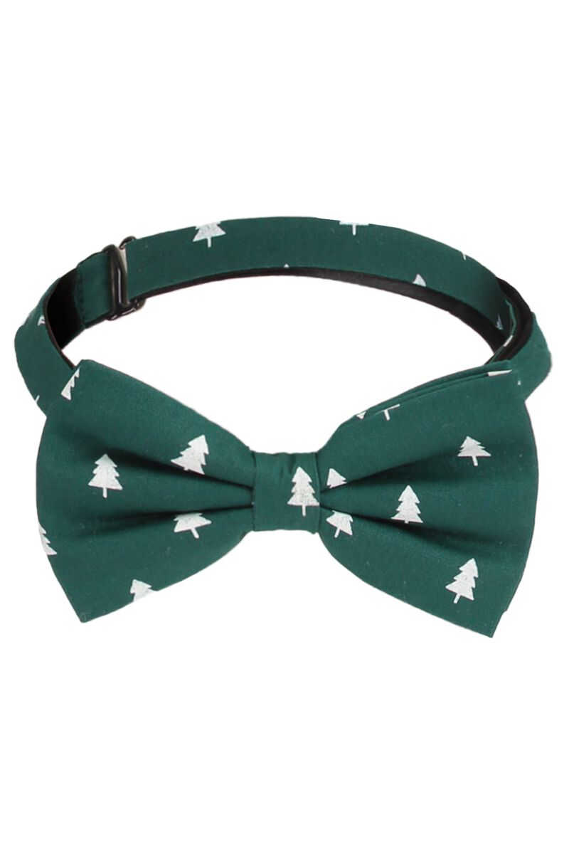 Gift Bow Tie Fun