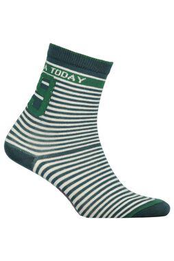 Socken Tonny