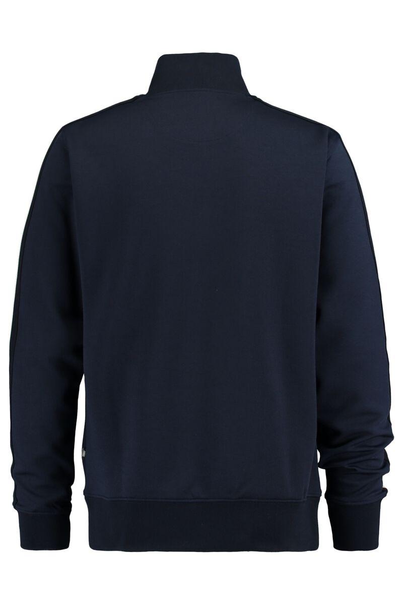 Sweater Simon