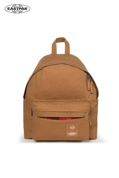 Bagpack Eastpack x Dickies Padded Pak'r 24L