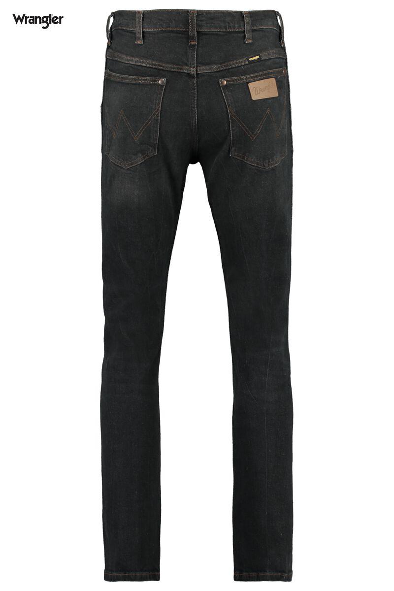 Jeans 11MWZ