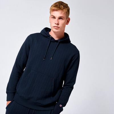 Sweater Shiloh