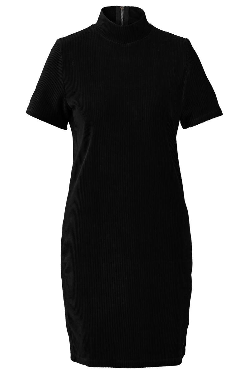 Dress Dahlia