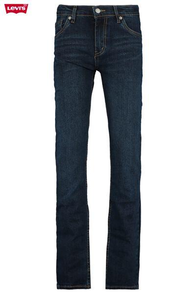 Jeans Levi's 510 skinny fit