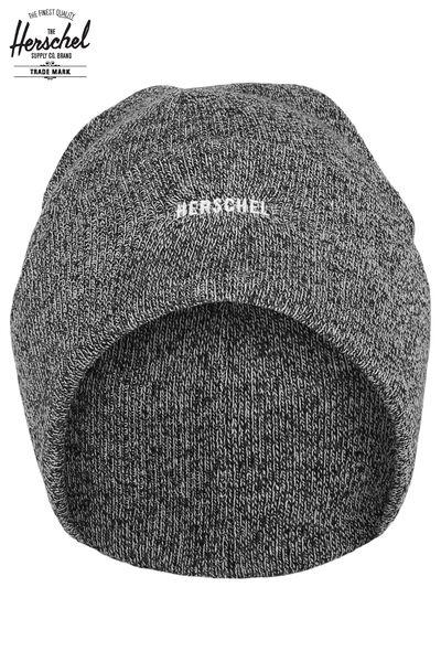Muts Herschel Elmer ID