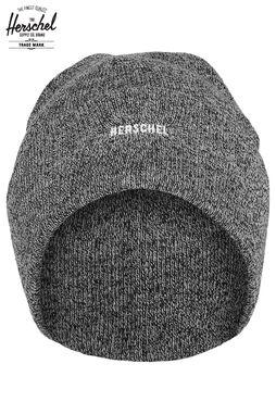 Bonnet Herschel Elmer ID