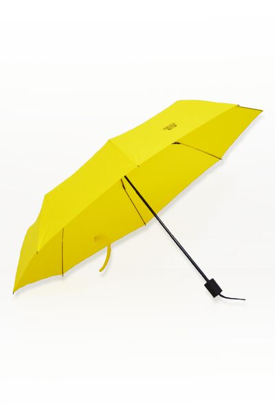 Umbrella solid