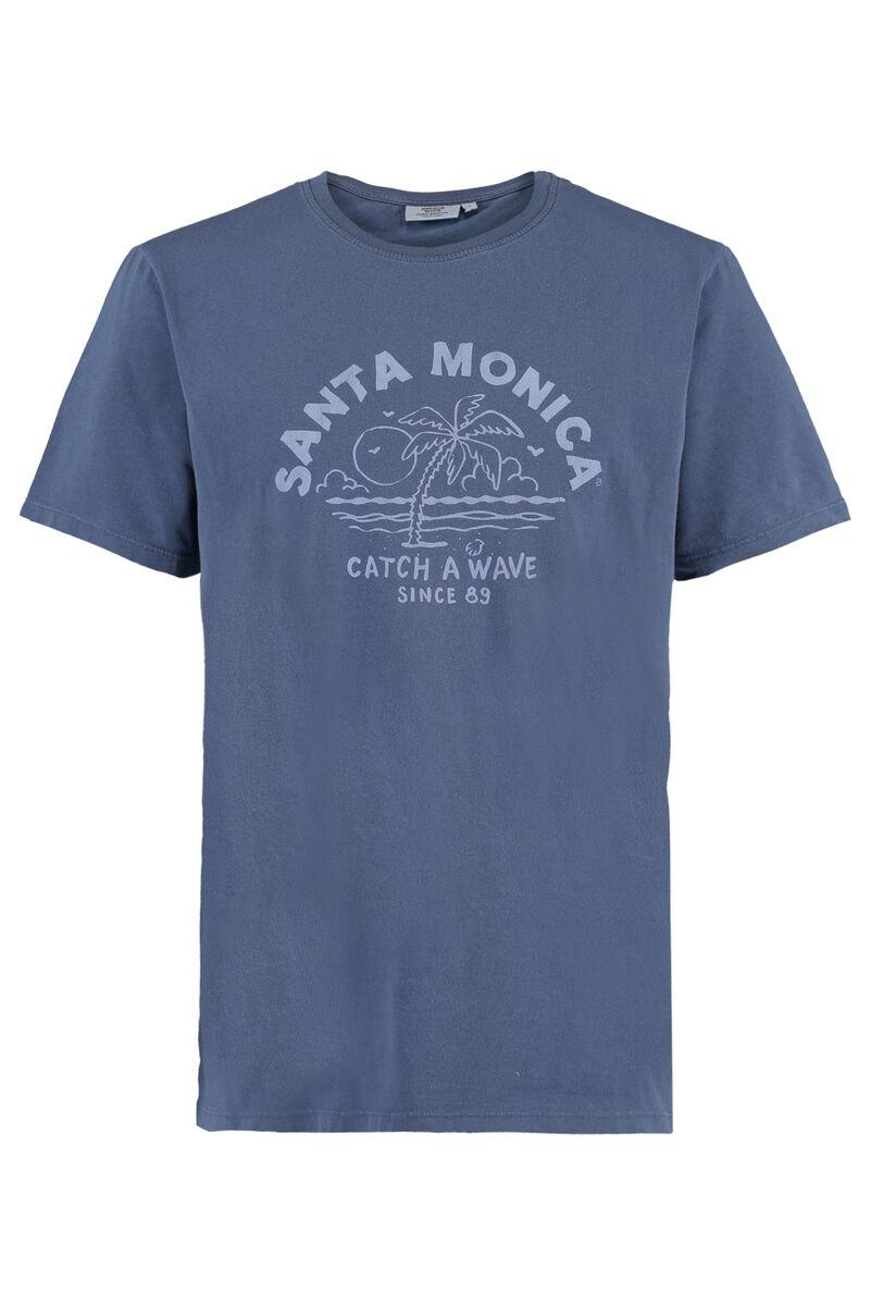 T-shirt Ethan