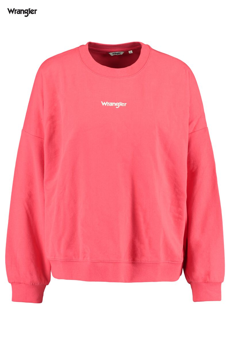 Sweater Summer Sweat